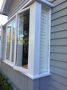 we went with dulux milton moon and i love it exterior house colors house exterior