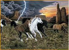 empfohlen malen nach zahlen pjl41 pferde kostenlos