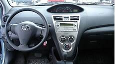 volante yaris 2011 toyota yaris 2009 model car features and style pics