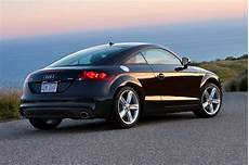 2014 audi tt reviews research tt prices specs motortrend