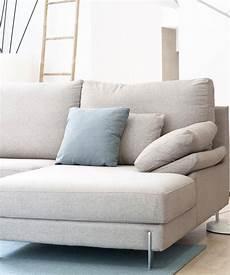 sof 225 ios con opci 243 n chaise longue piconto interiorismo