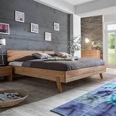Bett Kaufen 180x200 - die besten 25 bett 180x200 ideen auf bett 180