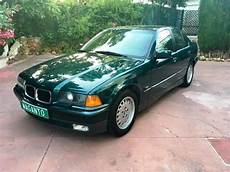 bmw e36 325i 1994 bmw 325i e36 automatic