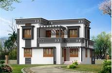 home designing is looking for home design looking modern house designs in the