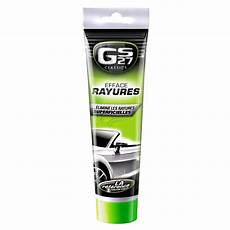 gs27 efface rayure efface rayures universel gs27 classics 150 g norauto fr