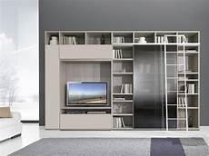 soggiorno moderno mercatone uno mobili soggiorno moderni di ikea mercatone uno e chateaux d ax