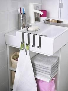 stauraum für kleines bad kleine b 228 der gestalten tipps tricks f 252 r s kleine bad in