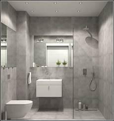Kleines Bad Einrichten Ideen Badezimmer House Und