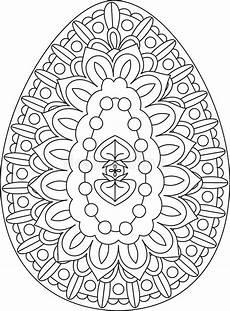Malvorlagen Mandala Ostern Dimensionsdesign Photographer Profile
