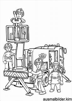 Ausmalbilder Feuerwehr Sam Zum Ausdrucken Ausmalbilder Feuerwehrmann Sam Zum Drucken 2016