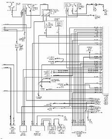 volvo 960 wiring diagrams