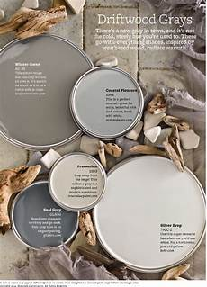 better homes gardens driftwood grey paint colors for 2015 home decor top paint colors