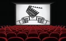 arte cinema l arte al cinema sito ufficiale valseriana e val di scalve