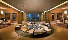 hotel du foyer 187 wyndham resort luxury resort photography luxury hotel