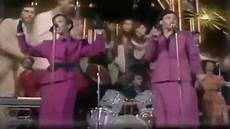 chic time chic times extended version 1979 vdj ara 209 a special version