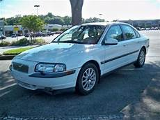 auto body repair training 2005 volvo s80 user handbook purchase used 2000 volvo s80 t6 turbo 2 owner clean carfax sunroof leather 99 no reserve look