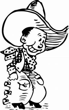 themed coloring pages 17626 free printable western coloring sheets for and adults coloring pages for and