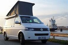 123 Best Vw California Dreamin Images On Vw