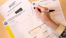 permesso soggiorno studio permessi di soggiorno entrare legalmente in italia per