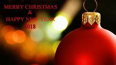 merry christmas wallpaper 2018 merry christmas 2018 wallpaper 69 images