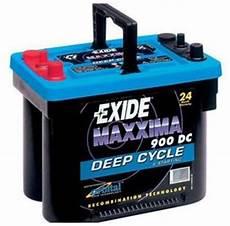 batterie voiture 50ah batterie auto 50ah 750 maxxima gel yakarouler