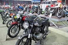 salon moto de limoges organisation gagnante moto