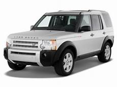 hayes car manuals 2008 land rover lr3 free book repair manuals land rover discovery 3 lr3 workshop repair manual download ma