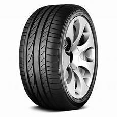 bridgestone 174 potenza re050a rft tires