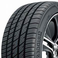 Bridgestone Potenza Re980as Pneus 4 Saisons Clicktire