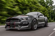 video ford mustang gt350 owner arrested for driving 185 mph