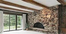 controsoffitti in legno prezzi travi rustiche per soffitti in poliuretano