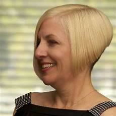 15 bob hairstyles for older women short hairstyles 2017 2018 most popular short hairstyles