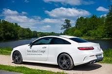 mercedes e coupe 34656 mercedes e 220d coupe test project automotive