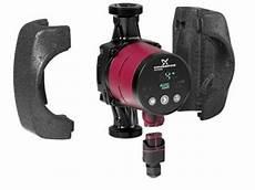 grundofs alpha2 25 60 130 pumpe verkauf