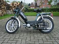 moped 50 km h klassisch aussehendes mofa das aber 50 km h f 228 hrt