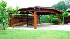 tettoie in legno prezzi tettoie legno tettoie e pensiline caratteristiche