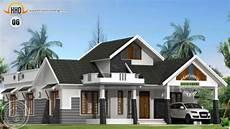 small home plans kerala model em 2020 tipos new kerala house plans april 2015