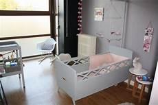 chambre bébé vintage chambre b 233 b 233 muguette esprit vintage 10 photos smarti26