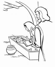 Malvorlagen Baby Born Malvorlagen Fur Kinder Ausmalbilder Baby Born Kostenlos