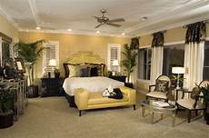 Shui Master Bedroom 138 luxury master bedroom designs ideas photos