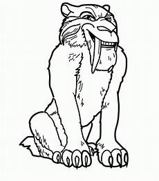 age animals coloring pages 17036 age coloring pages coloring pages age coloring pages
