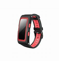 Plus 96inch Oled Track Record Smart by T28 0 96 Pollici Oled Gps Traccia Registrazione Smart Band