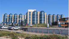 Vandenhoeven Nl Hotels Architectenbureau Den Hoeven