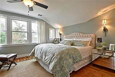 benjamin tranquility blue gray paints tranquil bedroom bedroom wall colors bedroom