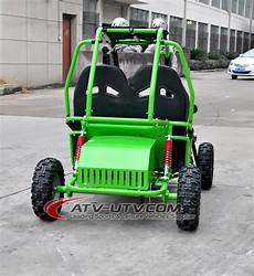 go kart 2 sitzer electric road go kart electric 2 seater go kart buy