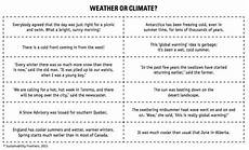 worksheets on weather and climate for grade 5 14645 weather climate worksheets fifth grade weather climate worksheets fifth grade related to