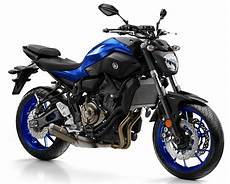 2017 Yamaha Motorcycles Get New Colour Schemes Image 556187