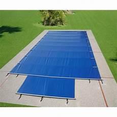 couverture hivernage piscine b 226 che couverture hivernage 224 barre astral evo pro