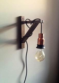 10 west elm inspired diys to copy copper lighting copper ls cheap ls