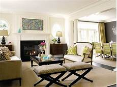 room to inspire house tour romantic homes